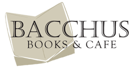 Bacchus Books & Cafe
